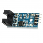 LM393 Comparator Speed Sensor Module for Arduino