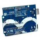 Funduino UNO R2 ATmega328P Board for HW SW Engineers Development Tools
