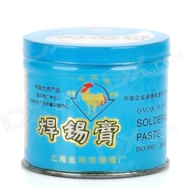 High Quality Repair Soldering Paste (100g)