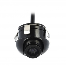 Waterproof-Vehicle-Car-Rearview-Sideview-Frontview-Camera-(PAL)