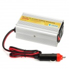 N2 200W DC 12V AC 220V Power Inverter avulla USB paapuuri