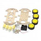 ZL-4-Smart-Car-Chassis-Kit-for-Arduino