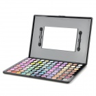 Sersuel-P96-Portable-96-in-1-Cosmetic-Makeup-Eye-Shadow-Palette-Multicolored