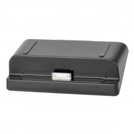 USB-Powered-Charging-Dock-Station-for-Samsung-Galaxy-Tab-77-89-101-Black