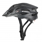 MOON-BH-29-Outdoor-Bike-Bicycle-Cycling-Riding-Helmet-Black