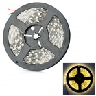 75W-900LM-3000K-Warm-White-300*SMD-5050-LED-Light-Strip-(12V-5m)