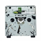 Repair Part Replacement DVD-ROM Optical Laser Drive Module (D2C Mechanism) for Wii