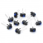 TCRT5000 Reflective Infrared Sensor Photoelectric Switches (10PCS)
