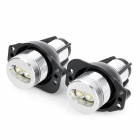 H7-6W-440lm-2-LED-White-Light-Car-Angle-Eyes-Decoding-Headlamp-(2-PCS-12V)