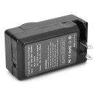 EN-EL15 Battery Charging Cradle for Nikon EN-EL15 (100~240V / 2-Flat-Pin Plug)