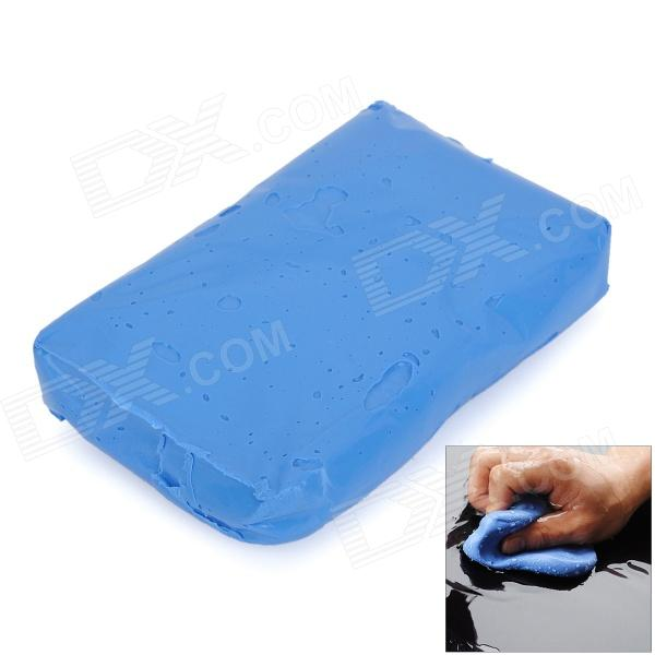 FF064 Clay Car Wash Mud - Blue for sale in Bitcoin, Litecoin, Ethereum, Bitcoin Cash with the best price and Free Shipping on Gipsybee.com