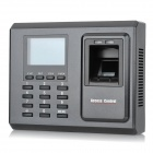 F2-Fingerprint-Access-Control-Black-(DC-12V)