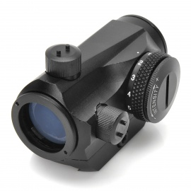 G001-RedGreen-Dot-Sight-Rifle-Scope-with-Hex-Wrench-(1-x-CR1632)