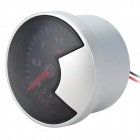 60mm-Boost-Gauge-(-17e2-BarDC-12V)