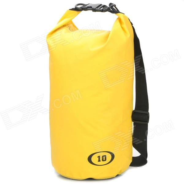 Buy Outdoor Sports PVC Waterproof Dry Bag for Floating   Boating ... 85261f7321b23
