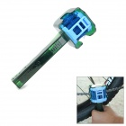 Multi-Function-Bicycle-Chain-Cleaning-Machine-Tool-Set-Deep-Green