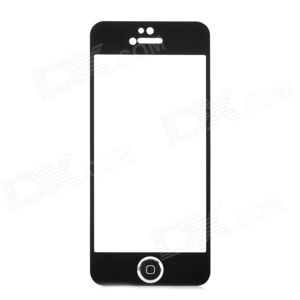 iphone 5 screen goes black pics for gt i phone 5 black screen 8816