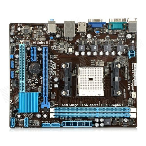 ASUS F1A55-M LX3 DRIVER FOR WINDOWS 8