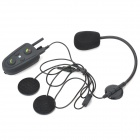 HM-568-BT-Interphone-2b-Handsfree-Bluetooth-for-Motorcycle-Skiing-Helmet-(500M-Transmission)