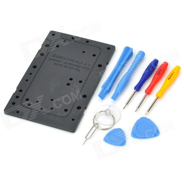 iphone 5 repair high quality repair tool kit for iphone 4 4s 5 11031