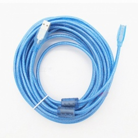 USB-20-Male-to-Female-Extension-Cable-Blue-(10m)