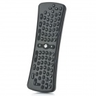 Android 4.1 Dual Core Google TV Player w/ 1GB RAM, 8GB ROM - Black