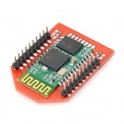 Adaptador USB Funduino Bluetooth Xbee - Rojo + Blanco