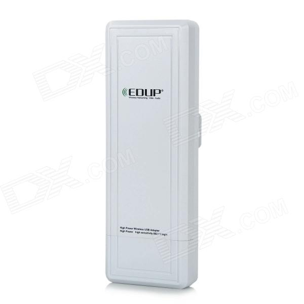 EDUP EP-8523 WIRELESS ADAPTER WINDOWS 7 X64 DRIVER