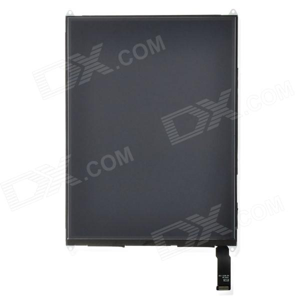 "Replacement 7.9"" LCD Screen for Ipad MINI - Black"