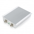 DCS GSE-IFB1800 2W 1805 ~ 1880MHz / 1710 ~ 1785MHz Handy Signal Booster Repeater - Silber