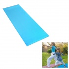 HS-HP1216-PVC-Yoga-and-Exercise-MatPad-Blue