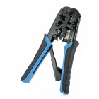 UCP-376TX-4P-6P-8P-Modular-Cable-Wire-Strippers-Blue-2b-Black