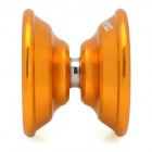 MagicYoyo N6 alumiini Alloy jojo Toy - Golden