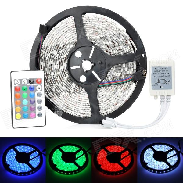 72w waterproof led strip light rgb 4500lm smd 5050 eu plug 5m 72w waterproof led strip light rgb 4500lm smd 5050 eu plug 5m aloadofball Gallery