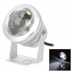 10W-800lm-60007e7000K-LED-White-Light-Car-Motorcycle-Headlight-Daytime-Running-Light-(DC-12V)