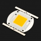 30W 2500lm 3200K Warm White Light 30-LED Emitter Plate (15~18V)