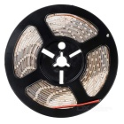 Waterproof-21W-1200lm-300-SMD-1210-LED-Warm-White-Car-Decoration-Light-Strip-(5m)