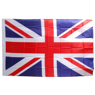 Flag of The United Kingdom - Large 1.5-Meter Size