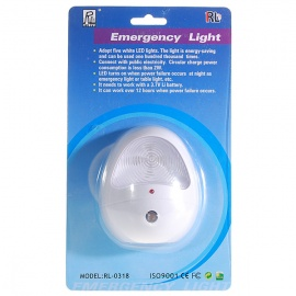 850mAh-Rechargeable-5-LED-Power-Outtage-Emergency-2b-Automatic-Night-Light-(220V-AC)