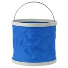 Portable-Folding-Water-Bucket-for-Car-Washing-Camping-Fishing-Blue-2b-White