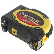 Laser-Level-with-65M-Measuring-Tape-and-Spare-Batteries