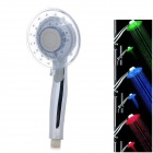 0803-Water-Temperature-Controlled-5-LED-RGB-Light-Handheld-Shower-Head-Silver
