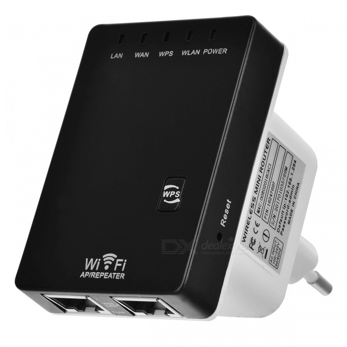 WS-WN523N2-Wireless-N-Router-w-Repeater-Black-2b-White-(EU-Plug)