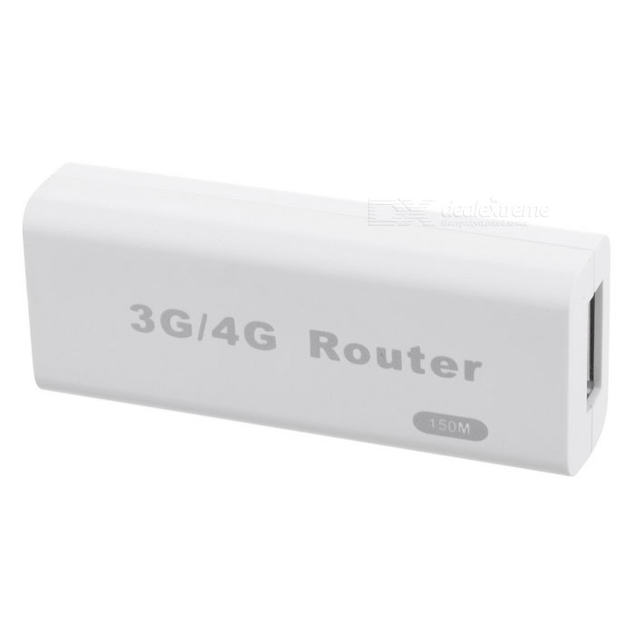 M1-Mini-150Mbps-3G-80211bgn-Wi-Fi-Wireless-Router-White
