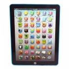 2929-Soft-Touch-Tablet-PC-Style-Russian-Early-Education-Learning-Machine-Blue-(3-x-AA)