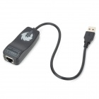 USB-30-to-RJ45-1000Mbps-Network-Adapter