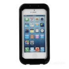 AW-101-Universal-Waterproof-Protective-Case-for-Iphone-4-4S-5-Black
