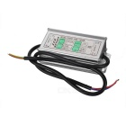 External-Waterproof-100W-LED-Source-Power-Supply-Driver-Grey-White