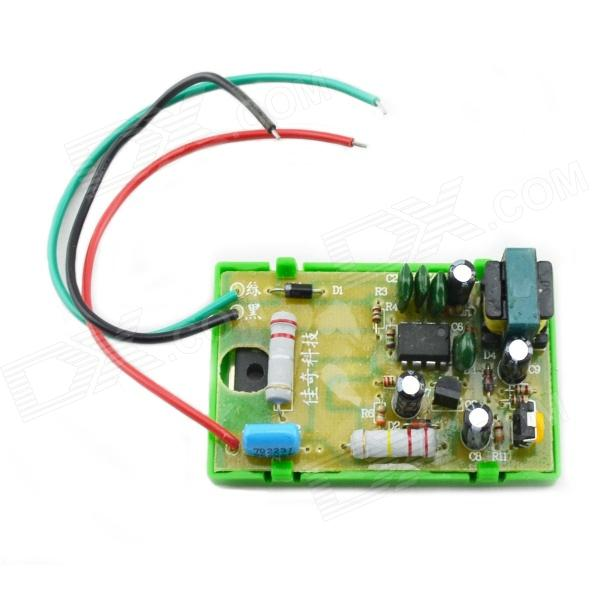 Buy Best Universal Switching Power Supply Module for 14~34\