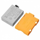 LP-E5 Compatible 7.4V 1080mAh Replacement Li-Ion Battery for Canon EOS-450D/KISSX2/1000D